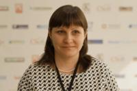 Татьяна Гильмутдинова