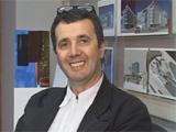 Интервью с Владимиром Ионовичем Плоткиным