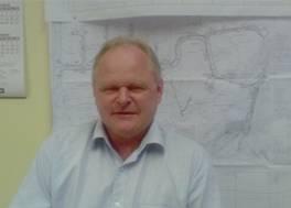 Рольф Петтерсен (Rolf Pettersen) из компании Nordhordland Grunn og Betong AS выиграл бесплатную коммерческую версию ArchiCAD 12